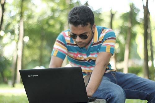 laptop-guy-flicker