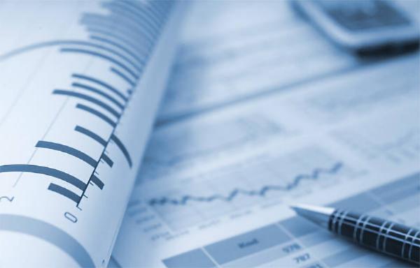 annual-report design pricing